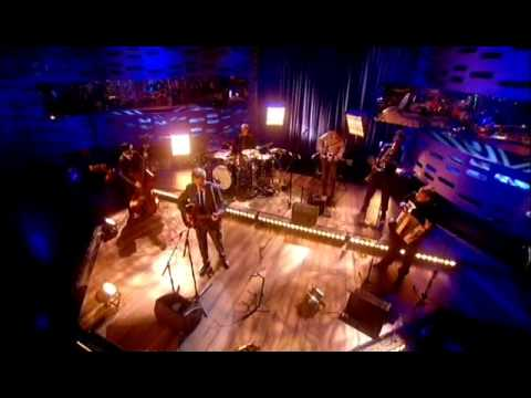 hugh-laurie-you-dont-know-my-mind-02jonesm