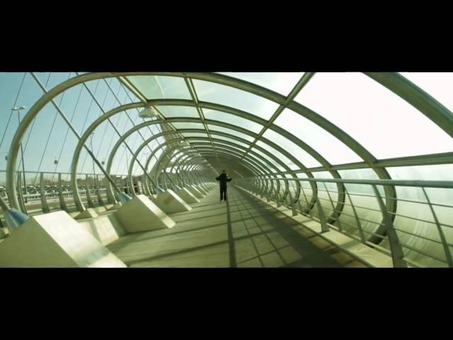 Vídeo de la canción Rap Contra el Racismo de El Chojin