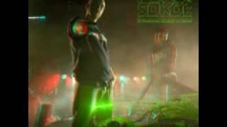 Pono & Sokół - Myśli (feat. Ko1Fu)