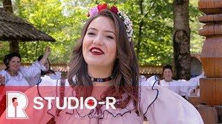 Carmen Chindris - Una de baut