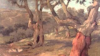 """Vitorino - """"Barrancos és minha terra"""" (Os Malteses)"""