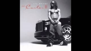 Lil Wayne - Receipt