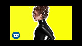 Rae Morris - Push Me To My Limit [Official Audio]