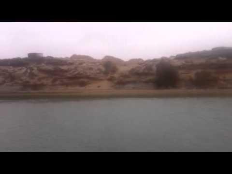 Lake naaila