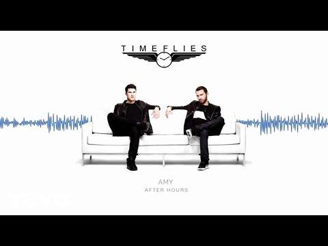 timeflies-amy-audio-timefliesvevo