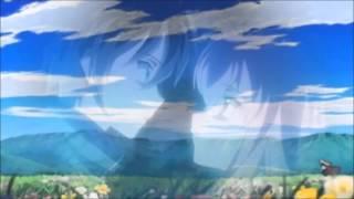 Zero no Tsukaima - AMV - Take my Hand-Simple Plan