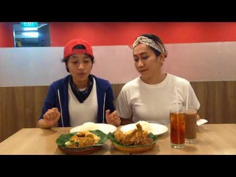 Download Video YUK MAMPIR TOMBOY GANJEN DAN CHITA WIJAYA KE SINGAPORE PART 2