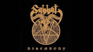 Sabbat - 05 - Unknown Massacre