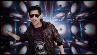 Chandigarh Babbal rai (offical video)HD