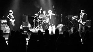 VIZELJ - IDEMO GORE (LIVE IN DOM OMLADINE HD 1080)