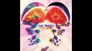 "The Posies, ""So Caroline"""
