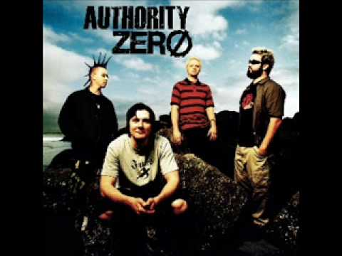 authority-zero-mexican-radio-misovafurka