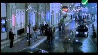 Kadim Al Saher ... Nay - Video Clip | كاظم الساهر ...  ناى - فيديو كليب