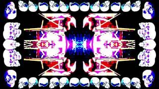 $UICIDEBOY$ X SHAKEWELL - VENOM SLOWED