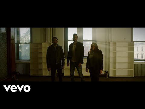 Romeo Santos, Monchy & Alexandra - Años Luz (Official Video)