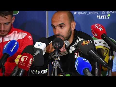 Le FUS prend une option pour les demi-finale CAF après sa victoire 1-0 sur le CS Sfax