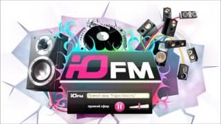 Alex Gaudino vs. Nari & Milani feat. Carl - I'm a DJ