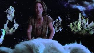 Join Me on My Avalanche - Explosions In the Sky (The Neverending Story)
