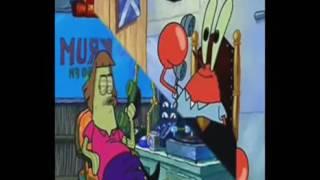 Mr crabs jam