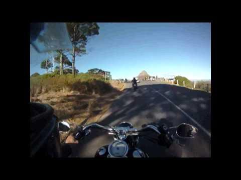 Signal Hill Chauffeured Ride.mp4