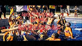 MONTAGEM - LOUCA EMBRAZADA (DJ JUNINHO) LANÇAMENTO 2014