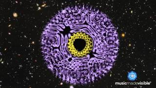 "Nanateya Cosmic Music, ""Pastoral"""