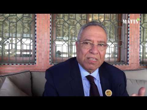 La Fondation de Safi propose de grands projets pour la ville