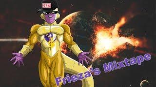 DBZ Parody: D2IC (feat. Cooler) (Drop it Like its Hot)