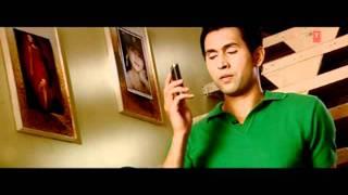 Mujhse Jo Door Hai [Full Song] Phir Bewafai