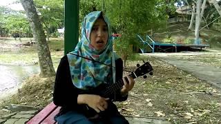 Selah Sue - Ragga Medley (cover mhhputri)