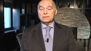 IBL - Vito Tanzi: le riforme per salvare l'Italia