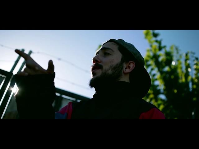 Video de Sokez Papel del Librito
