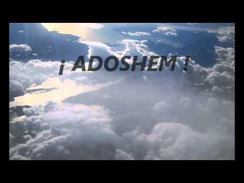 adoshemadoshem-sonidos-del-reino-ivr-con-letra-iglesiavr1