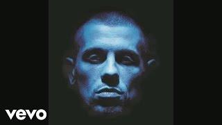 Suprême NTM - Respire (audio)