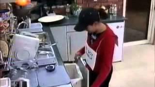 Yolanda Andrade imita a Karla Alvarez en Big Brother VIP 2