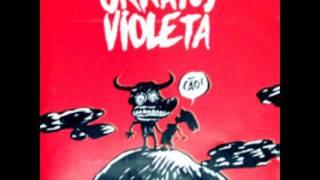 Ornatos Violeta - Para Nunca Mais Mentir