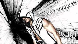 Cody Rhodes Theme - Smoke And Mirrors (V2) (Arena Effects)