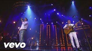 Bruno & Marrone - Entrada franca