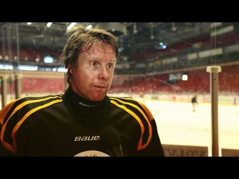 Gästrike Återvinnare - Videoblogg - Andreas Dackell