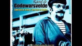 Raoul de Godewarsvelde - J'aime bien les brunes, j'aime bien les blondes