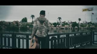 Fatih Can Tikici - Gecenin Siyahı Official Klip ( Akustik #2017 )