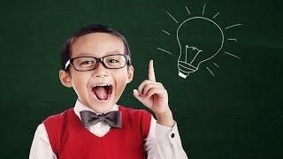 Simple Idea Generation