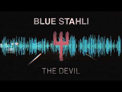 blue-stahli-demon-bluestahli