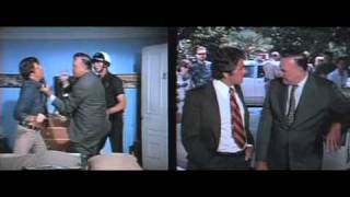 Wicked, Wicked 1973   funny scene