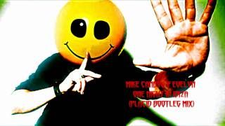 Mike Candys & Evelyn feat. Patrick Miller - One Night in Ibiza (Plac!d Bootleg Radio Edit)