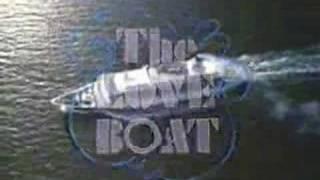 Love Boat Theme