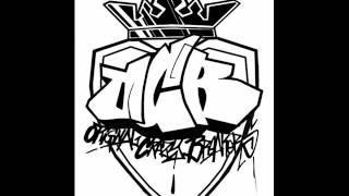 02.Radzias -  Track geograficzny
