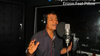 Tragedi Ranah Minang - Erizon Feat Pillow Band width=