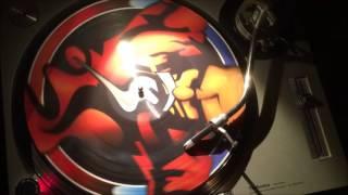 Masters of Ceremony - Hardcore To Da Bone (Dope Mix) (1997)