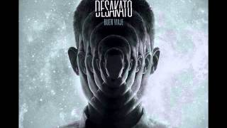 Desakato - Estepa